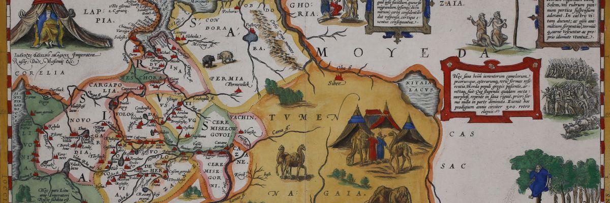 Antique Maps Tooley Adams - Antique maps for sale uk
